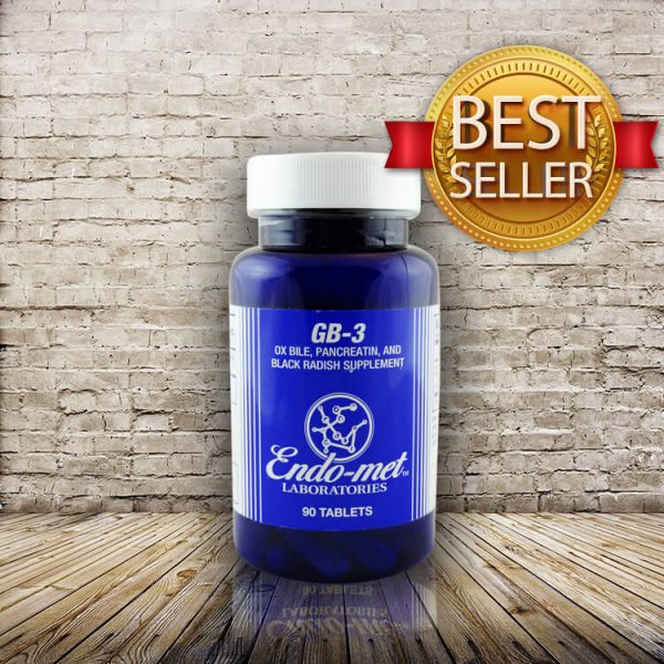 endo-met-supplements-gb-3-90-tablets