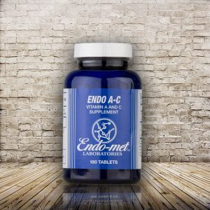 endo-met-supplements-endo-a-c-180-tablets