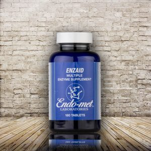 endo-met-supplements-enzaid