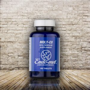 endo-met-supplements-moly-cu-180-capsules