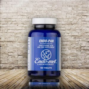 endo-met-supplements-endopan