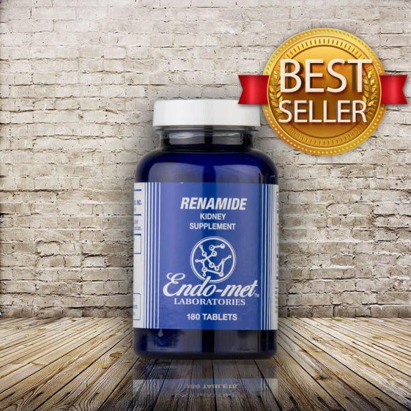 endo-met-supplements-renamide-190-tablets