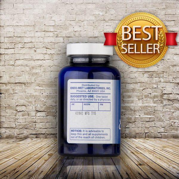 endo-met-supplements-renamide-190-tablets-side-1