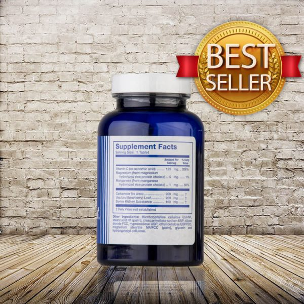 endo-met-supplements-renamide-190-tablets-side-2