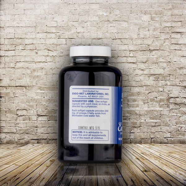endo-met-supplements-epa-dha-180-tablets-side