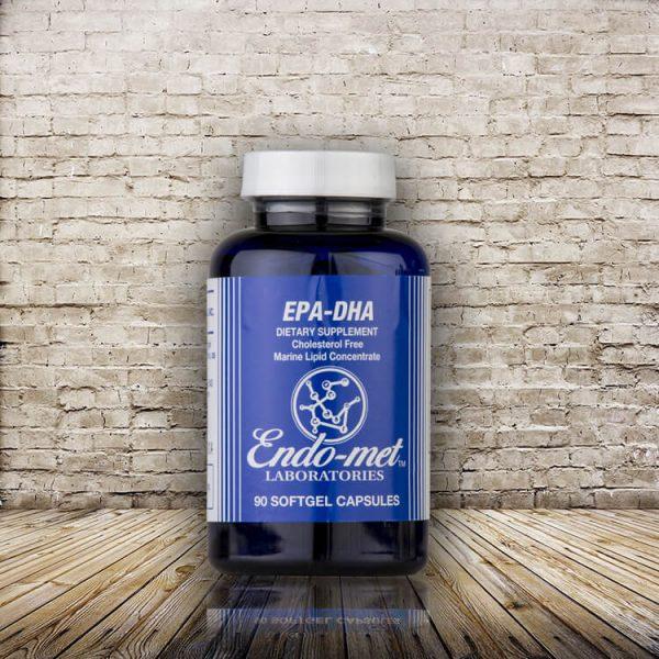 endo-met-supplements-epa-dha-90-tablets