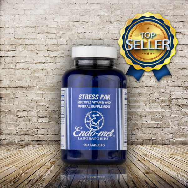 endo-met-supplements-stress-pak180-tablets
