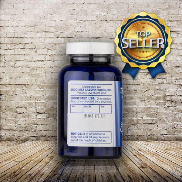 endo-met-supplements-thyro-complex-180-tablets-side-1