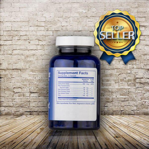 endo-met-supplements-thyro-complex-180-tablets-side-2