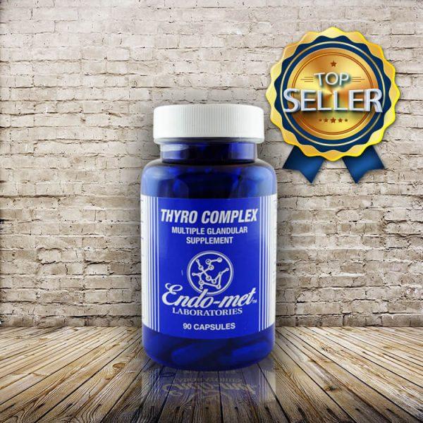 endo-met-supplements-thyro-complex-90-tablets