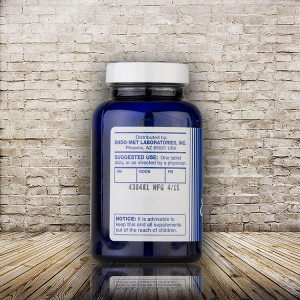 endo-met-supplements-endo-a-c-side-1