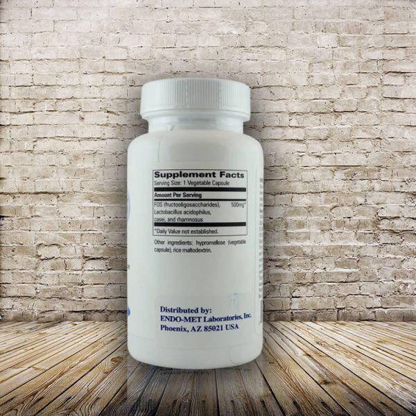 endo-met-supplements-ingredients