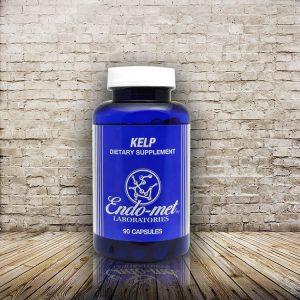 endo-met-supplements-kelp-180-capsules