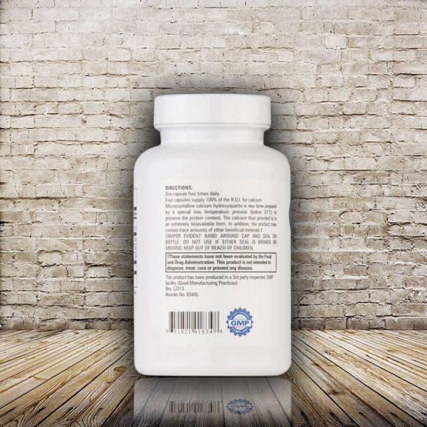 endo-met-supplements-m.c.h.c-120-capsules-side-1