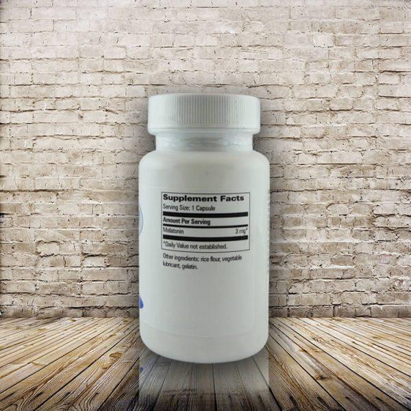 endo-met-supplements-melatonin-side-2