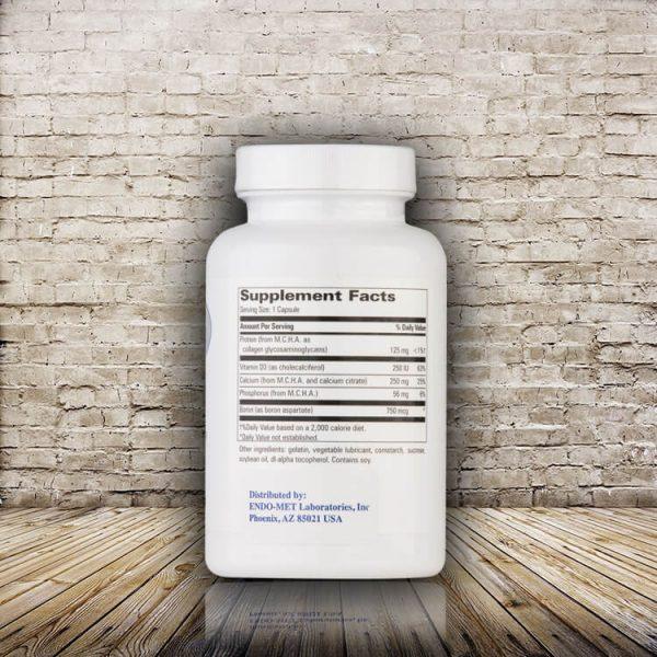 endo-met-supplements-thym-adren-side-2